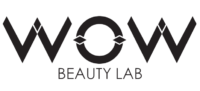 WOW Beauty Lab